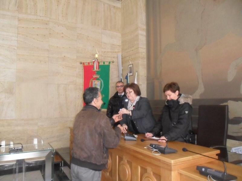 consegna_case_popolari_corridonia