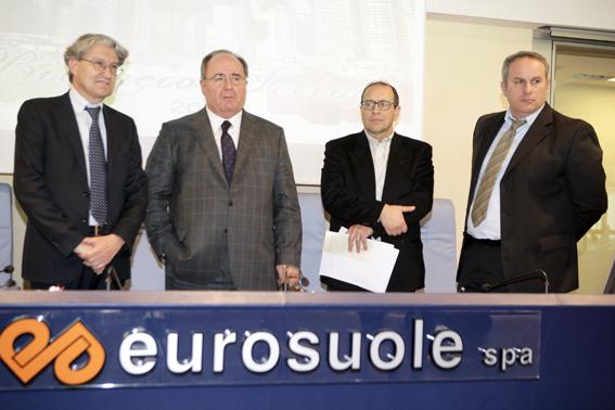 eurosuole-8