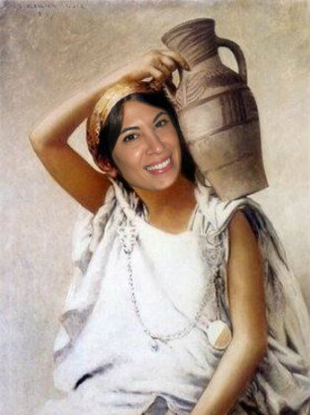 mariniello_davoli