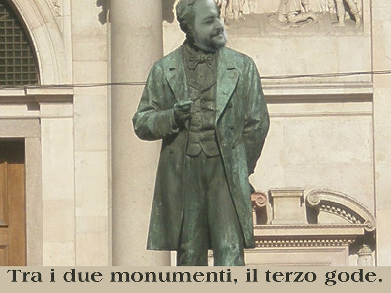 monumento-1