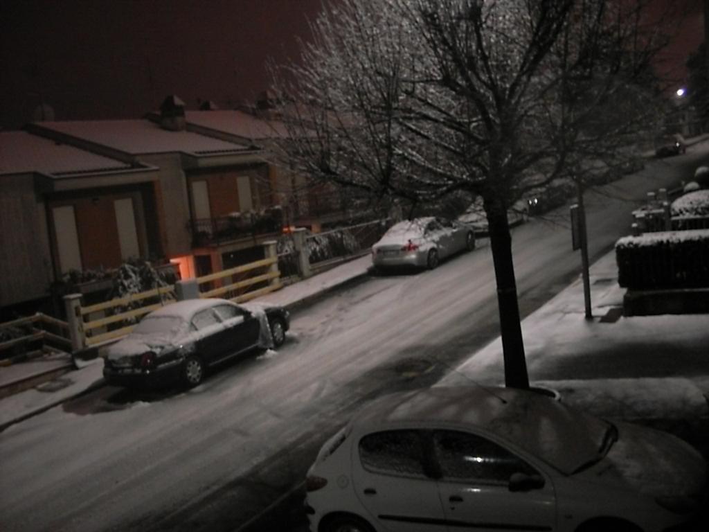 neve-corridonia-cristina-santinelli