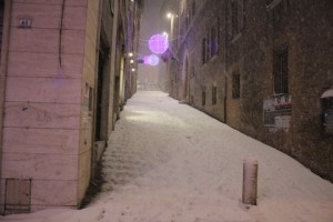 neve-macerata-piaggia-della-torre-foto-franco-cantarini
