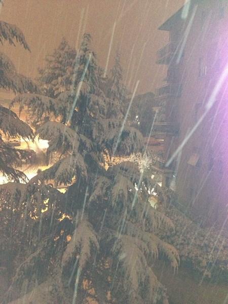 neve_dicembre_2012_macerata