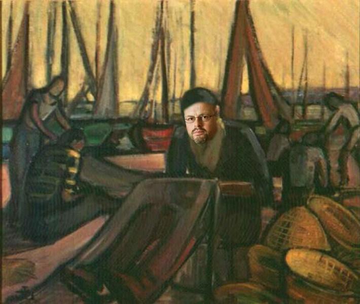 pescatori-copia
