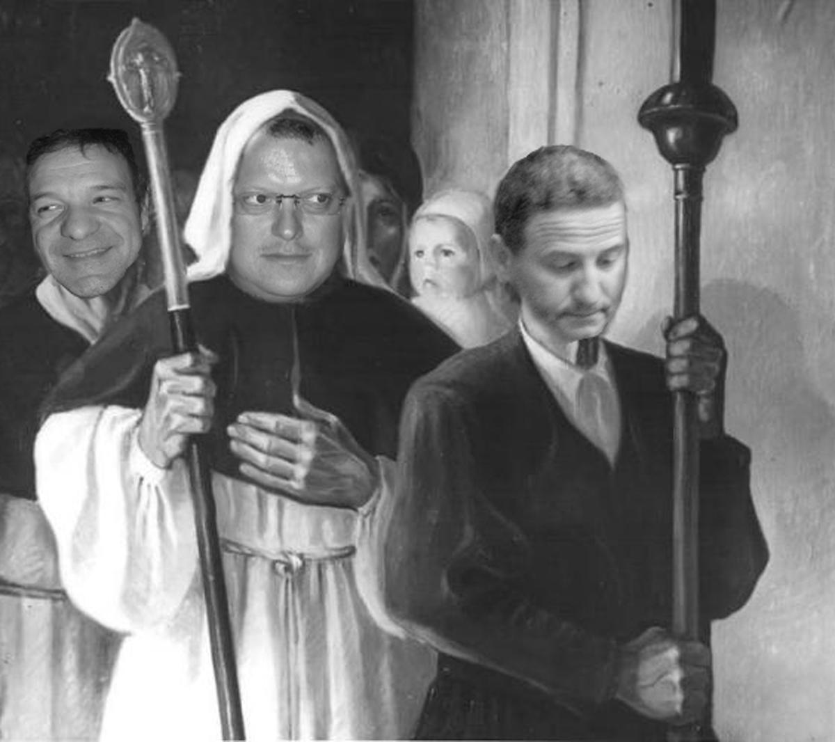 processione_1931-copia