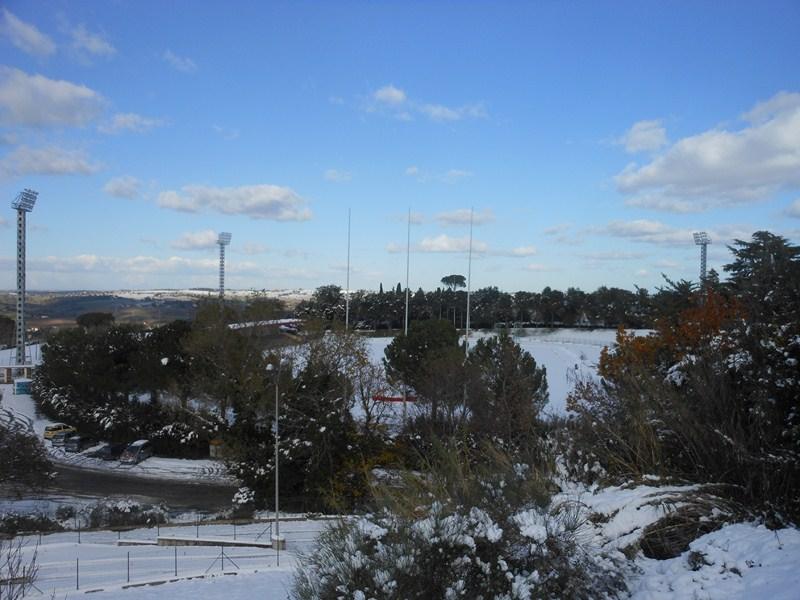 stadio_helvia_recina_dicembre_2012-2