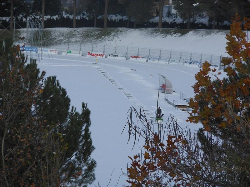 stadio_helvia_recina_dicembre_2012-3