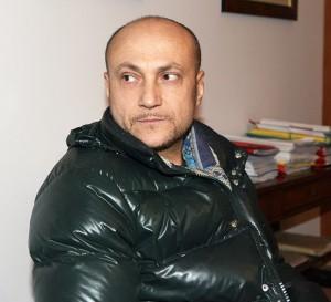 Aldo Ascani