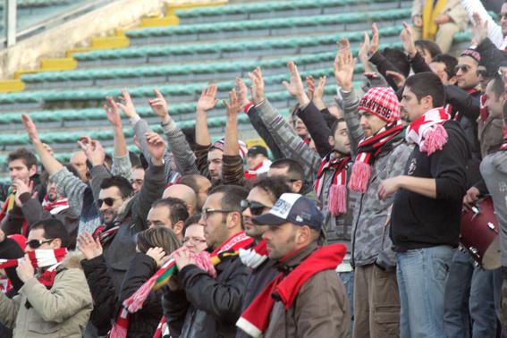 Ancona-Maceratese (1)