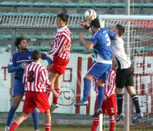 Ancona-Maceratese (3)