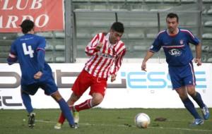 Ancona-Maceratese (4)