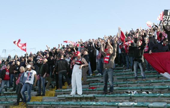 Ancona-Maceratese (5)