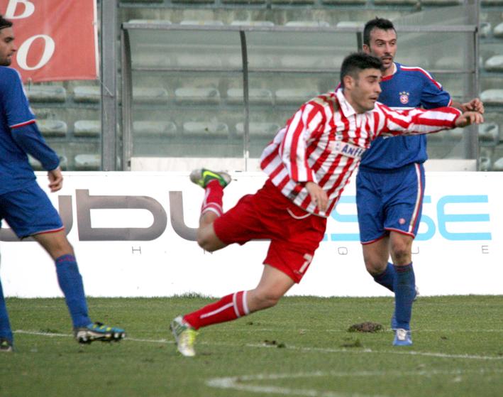 Ancona-Maceratese (Picchio) (15)