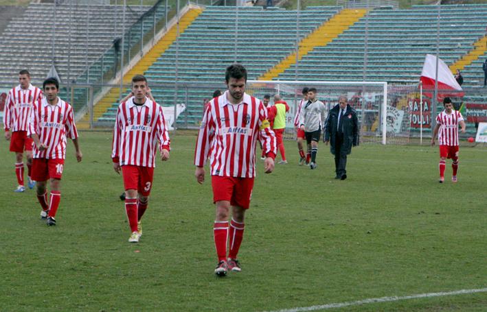 Ancona-Maceratese (Picchio) (22)