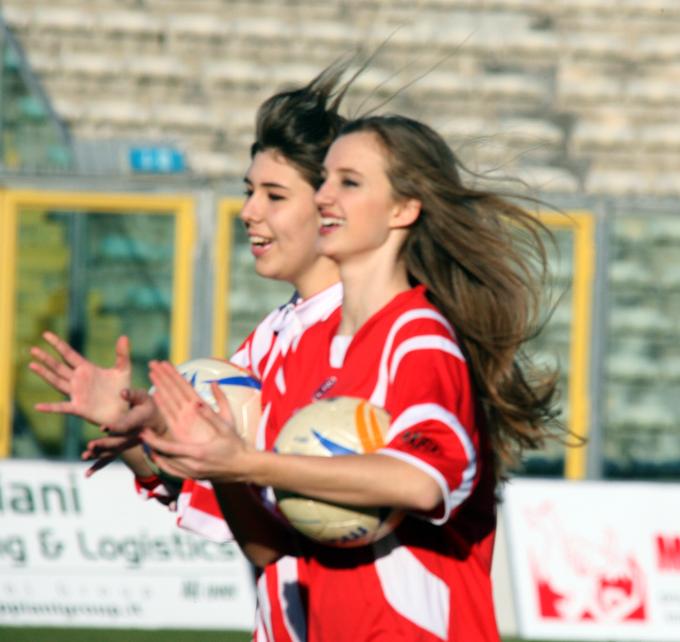 Ancona-Maceratese (Picchio) (24)