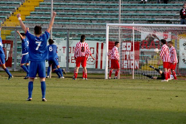 Ancona-Maceratese (Picchio) (26)