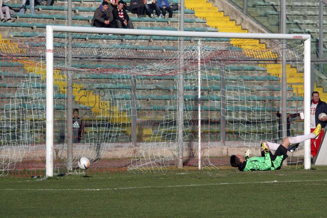 Ancona-Maceratese (Picchio) (28)