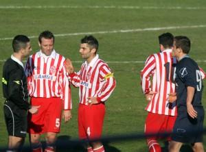 Luca Arcolai