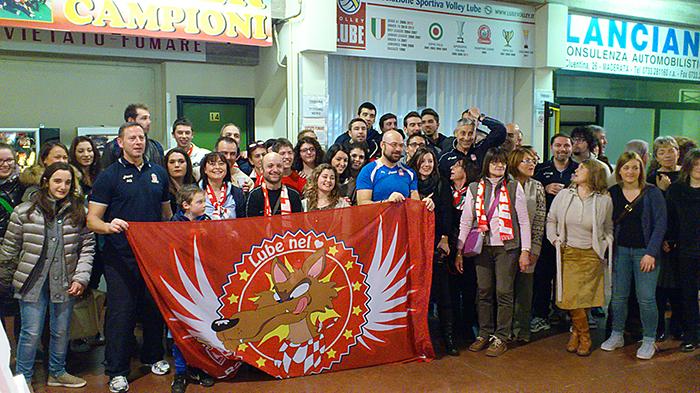 Brindisi_squadra_tifosi_Lube (1)
