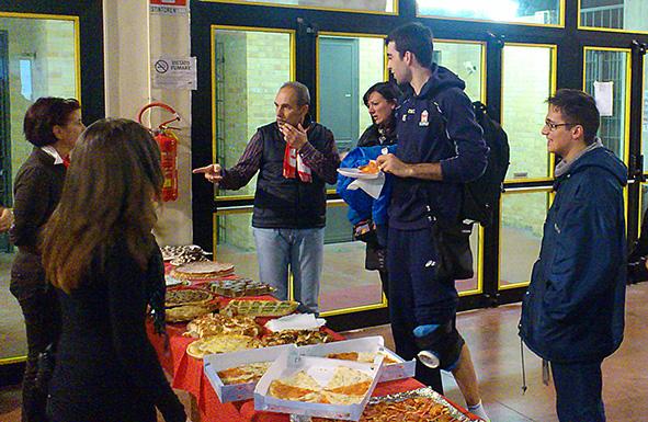 Brindisi_squadra_tifosi_Lube (3)