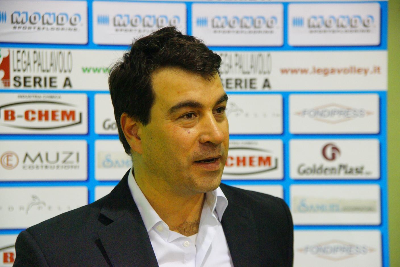 Coach-Gianluca-Graziosi