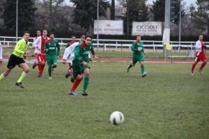 Corridonia-Pagliare (1)
