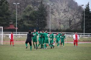 Corridonia-Pagliare (5)