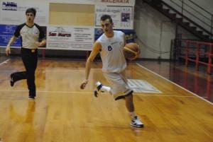 Cus Macerata-Ancona (10)