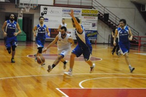 Cus Macerata-Ancona (4)