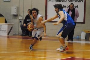 Cus Macerata-Ancona (5)