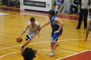 Cus Macerata-Ancona (6)