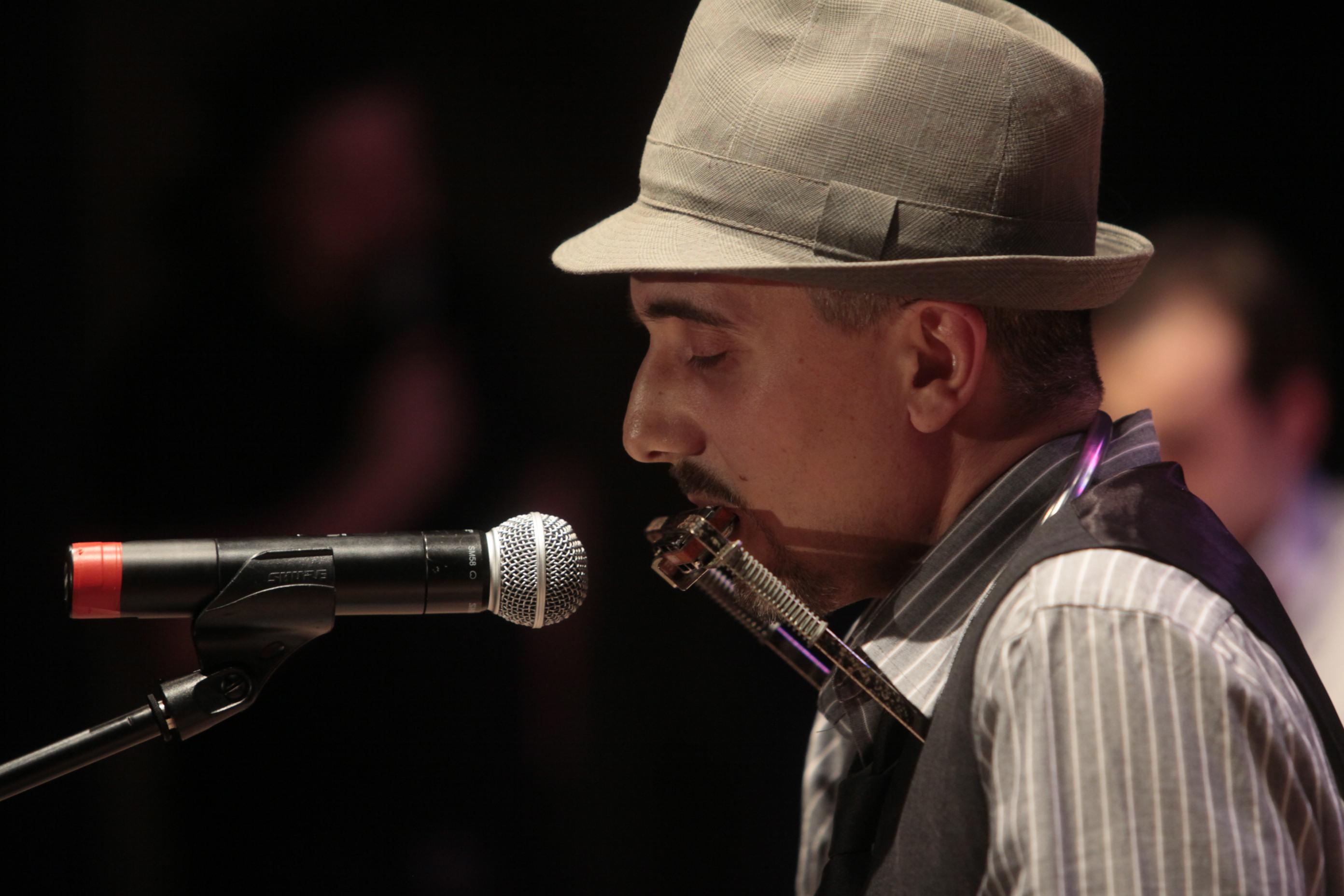 Dario Coriale