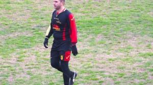 Emanuele Liberti