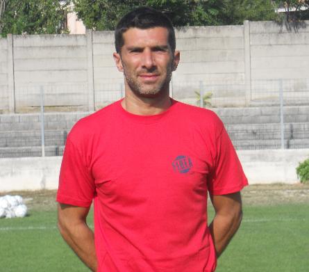 Fabio Carucci