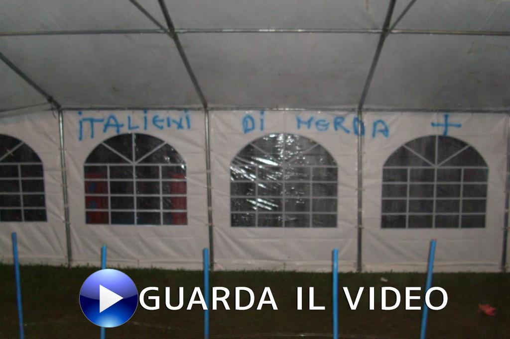 Foto-Carabinieri 0