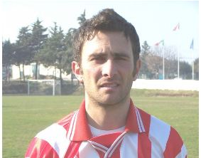 Francesco Fede