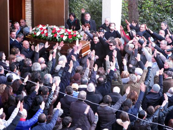 Funerale_Roberto_Scocco (1)