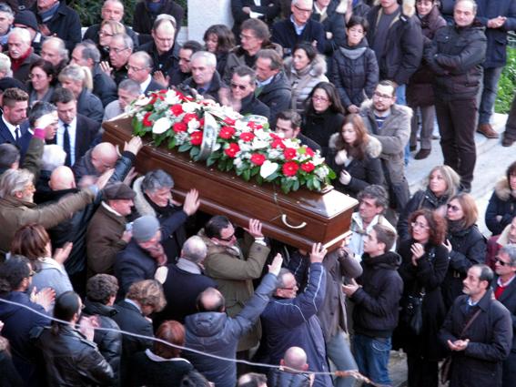 Funerale_Roberto_Scocco (2)