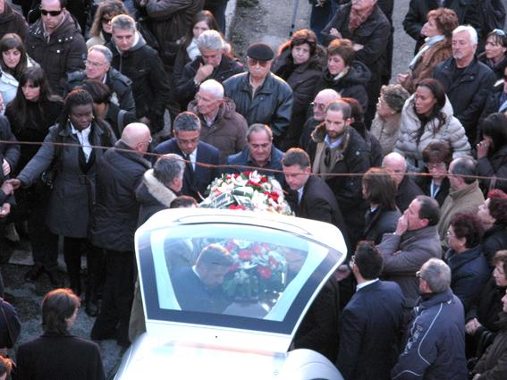 Funerale_Roberto_Scocco (3)