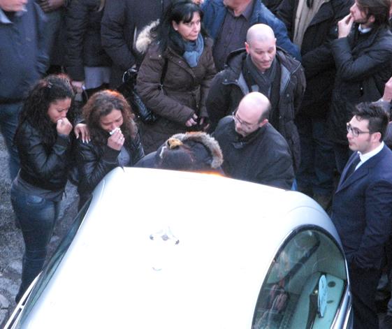 Funerale_Roberto_Scocco (5)