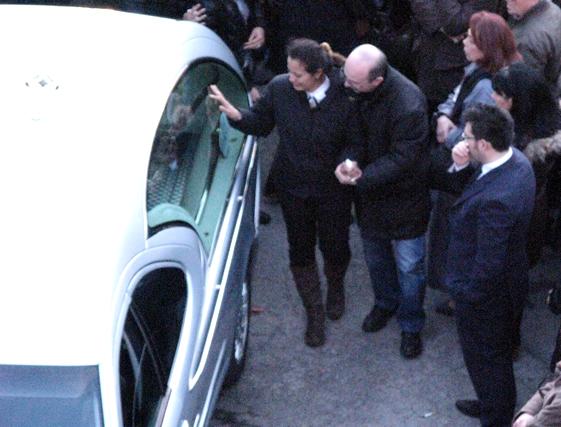 Funerale_Roberto_Scocco (8)