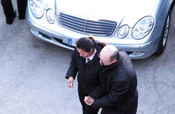Funerale_Roberto_Scocco (9)
