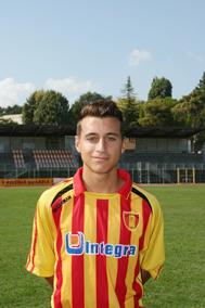 Franco Gigli