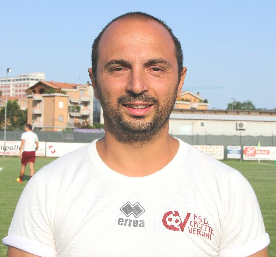 Giuseppe Di Gioia