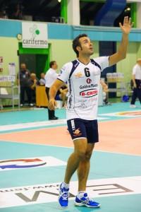 Emanuele Miscio