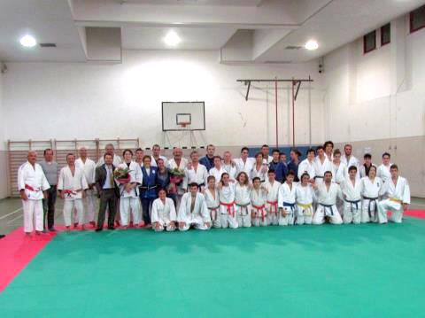 Judo_Equipe_Macerata