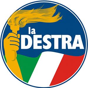 LA-DESTRA