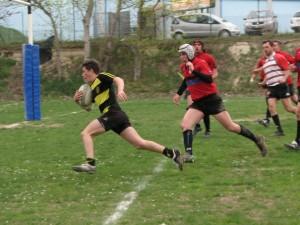 Macerata Rugby