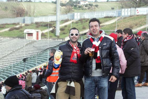 Maceratese-Ancona_Tifosi (7)