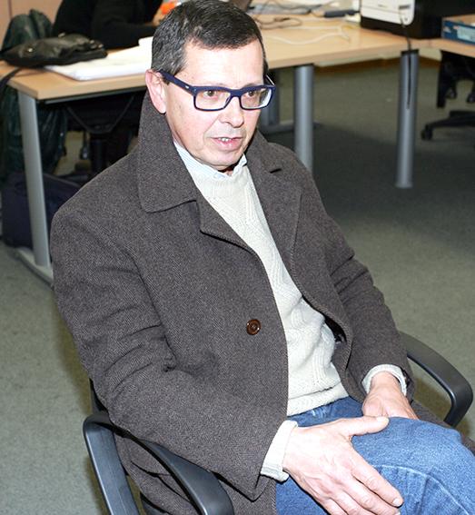 Paolo_Mengascini (1)